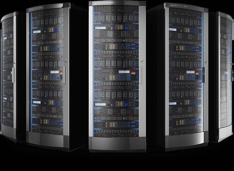 RSD Portofoliu Produse Server