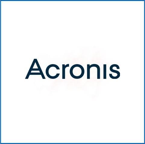 Acronisl