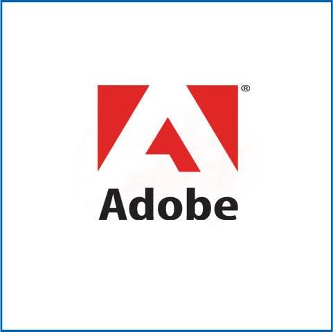 Adobel