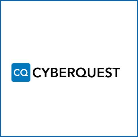 CyberQuest