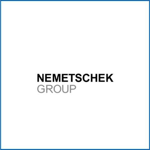 Nemetschek
